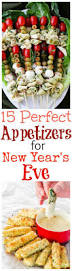 best 25 cold party appetizers ideas on pinterest cold