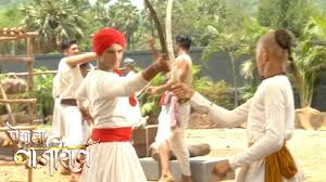 leisure opportunities 30th may 2017 peshwa bajirao 30th may 2017 upcoming twist sony tv