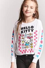 girls u0027 clothing dresses pants u0026 tops forever21