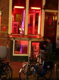 What Is The Red Light District Useful Information About The Red Light District In Amsterdam