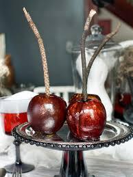 candy apples for halloween top 25 best kids halloween crafts ideas on pinterest halloween