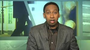 Manziel Benched Louis Riddick I Would Have Cut The Cord With Manziel Already