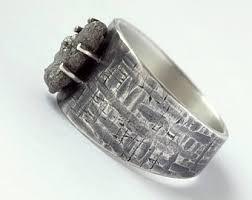 mens diamond engagement rings mens engagement ring etsy