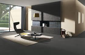 foscarini twiggy table l foscarini twiggy floor l replica acai sofa