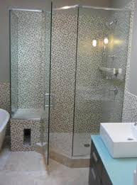 Glass Shower Door Options Frameless Glass Shower Doors Enclosures Chicago Lakeview Il