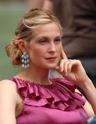 gossip girl earrings rutherford as der woodsen in gossip girl turquois