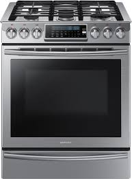 30 Inch 5 Burner Gas Cooktop Gas Ranges Gas Stoves