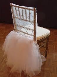 Bridal Shower Chair 28 Bridal Shower Chair For All Things Creative All White