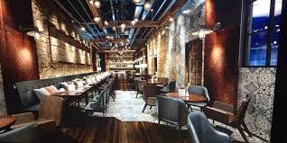 pera turkish restaurant and bar