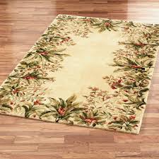 Washable Runner Rugs Kitchen Runners Rugs Washable Byarbyur Co