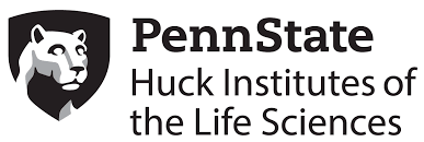 Penn State Its Help Desk The Huck Institutes Of The Life Sciences