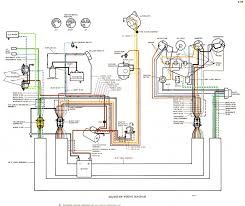 motor schematic diagram wiring diagram components