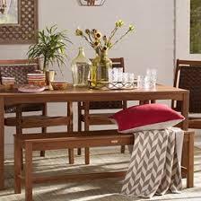 Kitchen Dining Room Furniture Kitchen U0026 Dining Room Furniture Joss U0026 Main