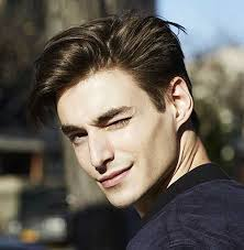 haircuts for 35 35 haircuts for men mens hairstyles 2018