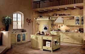 tarif cuisine pose installation cuisine salle de bain devis tarif cuisine salle de