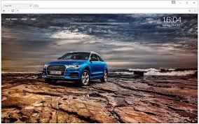 siege auto audi audi r8 wallpaper hd cars tab themes free addons