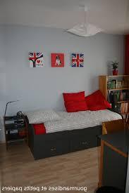 decoration londres chambre décoration chambre ado deco londres 87 villeurbanne 10040114