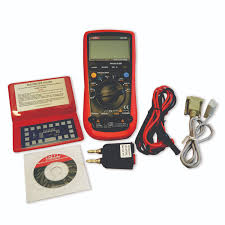 tools u0026 test equipment cdi electronics