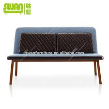 buy furniture online buy furniture online suppliers and
