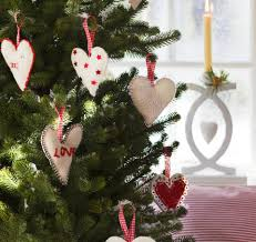 the best feng shui placement of your christmas tree