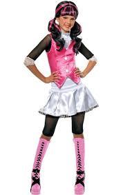 Robecca Steam Halloween Costume 25 Monster Costumes Ideas Monster