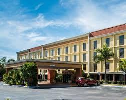 Comfort Inn Dunedin Clearwater Hotels Find Hotels In Clearwater Fl Choice Hotels