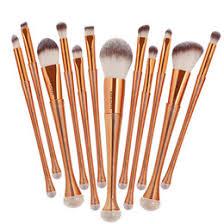 discount professional makeup discount 12pcs professional makeup kit 2018 12pcs professional