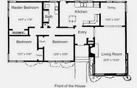 Home Design Plans Map House Floor Plans With Dimensions Plan Very For Brilliant