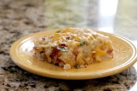 cooking light breakfast casserole hashbrown breakfast casserole 300 calories casserole and oven