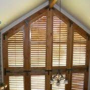 Blinds For Angled Windows - budget blinds northern utah ut custom window coverings