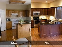 kitchen kitchen cabinet refinishing orlando fl 00027 armful