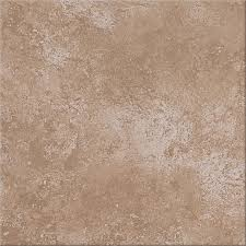 Ceramic Floor Tiles Shop American Olean Chardon Beige Ceramic Floor And Wall Tile