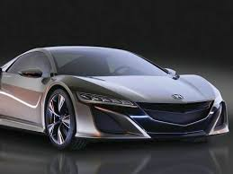 Worlds Most Comfortable Car Rank 7 Honda Top 10 Automobile Companies In The World 2015 Mba