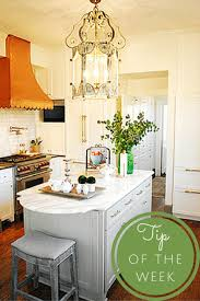 Design Home Media Network Beautiful Kitchen Design Network Kitchens We Love With Ideas