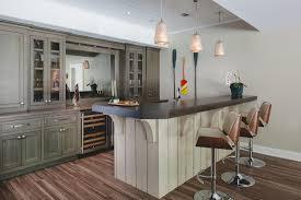 Atlanta Home Design And Remodeling Show by Nari Atlanta U0027s Tour Of Remodeled Homes Home