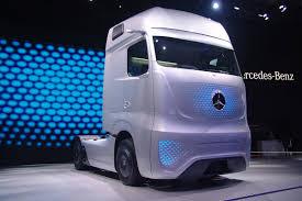 future mercedes ateities sunkvežimiai u2013 projektinis mercedes future truck 2025
