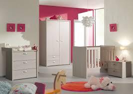 chambre noa b b 9 chambres de bebe chambre bb duo nino lit commode chambre bb