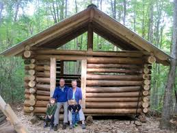small log cabin designs best 25 tiny log cabins ideas on tiny cabins small small