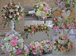 wedding flowers prices prices wedding floristry service helen floristry