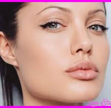 makeup for puffy eyes after crying how to makeup puffy eyes 8 jpg