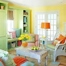 cozy living room classic white arm sofa white orange fur rug cozy living room wood