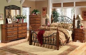 Vintage Comforter Sets King Size Bed Comforter Sets Jar Table Light Lamp Shade Standard