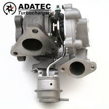 nissan micra starter motor compare prices on turbine nissan almera online shopping buy low
