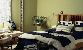 Teal Blue And Lime Green Bedspreads Understood Bright Green Bedding Tags Green And White Bedding