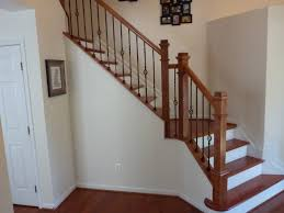 Banister Replacement Homepage Stairways By Rogers