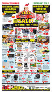 microwave black friday home depot 2016 microwave abc warehouse black friday ad 2016