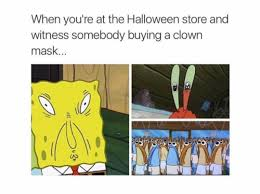 Funniest Memes Ever Tumblr - 15 tumblr posts about halloween lovers that are so accurate you ll