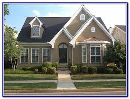popular exterior house paint colors 2016 painting home design