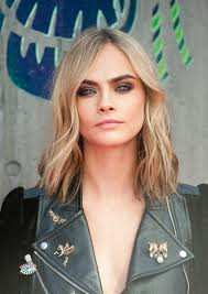 best haircut fall hairstyles 2016 the best fall haircuts for every length and