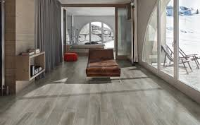 Olive Laminate Flooring French Woods Olive Floor And Wall Tiles Iris Ceramica